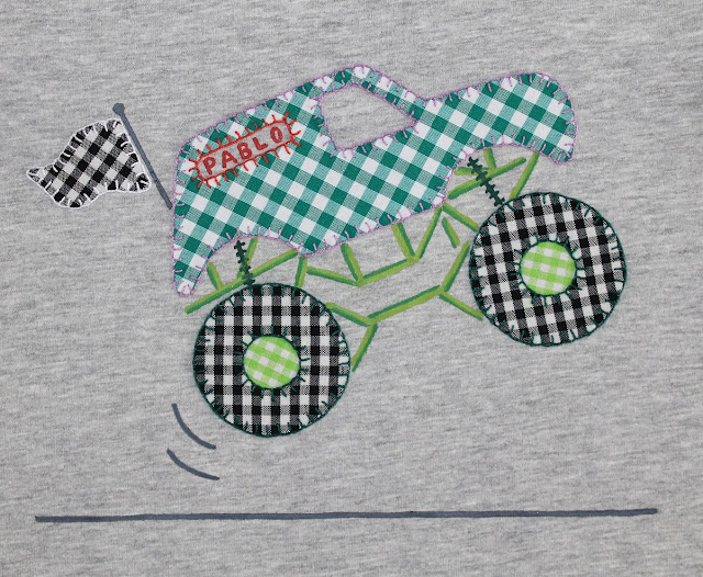 camiseta-monsterjam-monstertruck