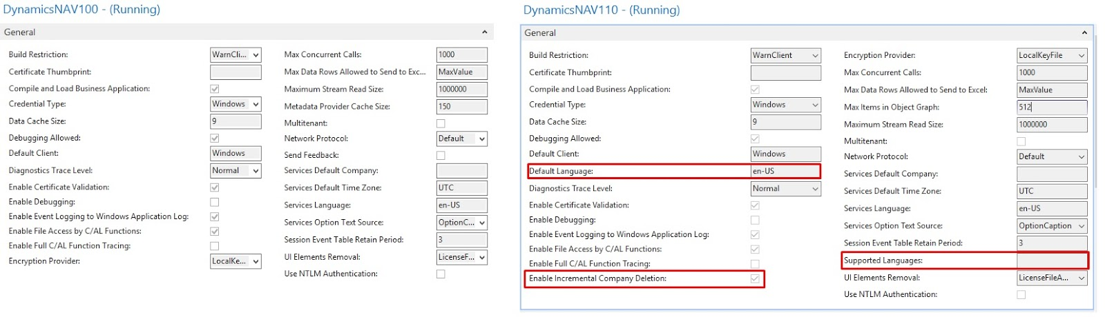 Saurav Dhyani Nav Msdyn365bc Microsoft Dynamics Nav 2018
