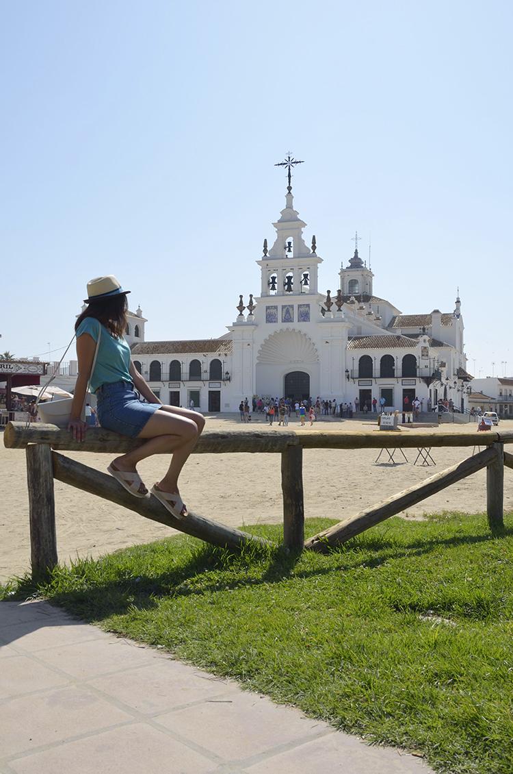 trends-gallery-blogger-visita-el-rocio-lifestyle