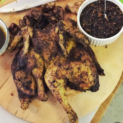 gevlinderd  kip sumak nadia&merijn souq