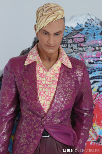 Another Far Cry 4 Pagan Min Figurine From Dr Jengo S World