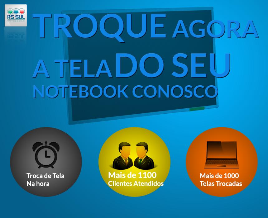 Telas-para-Notebooks-RS-SUL-NOTEBOOKS