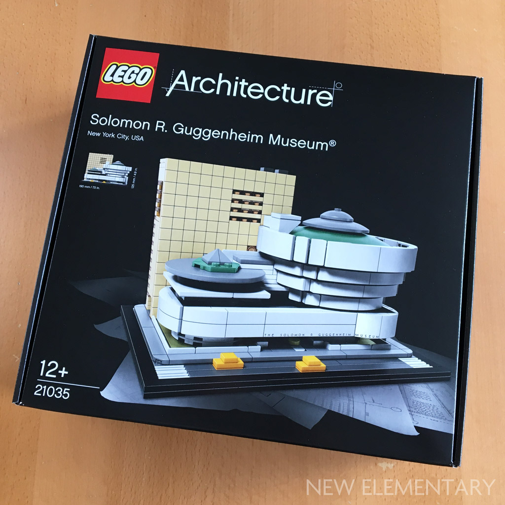 NEW LEGO Part Number 15397 in a choice of 3 colours