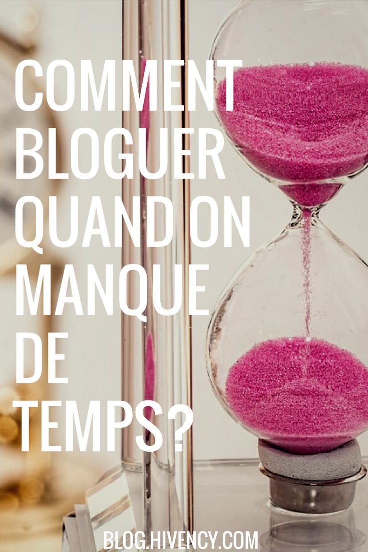 blog - astuces - conseils - partage