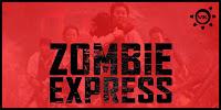 http://www.mechaniczna-kulturacja.pl/2017/02/fest-makabra-2017-zombie-express.html