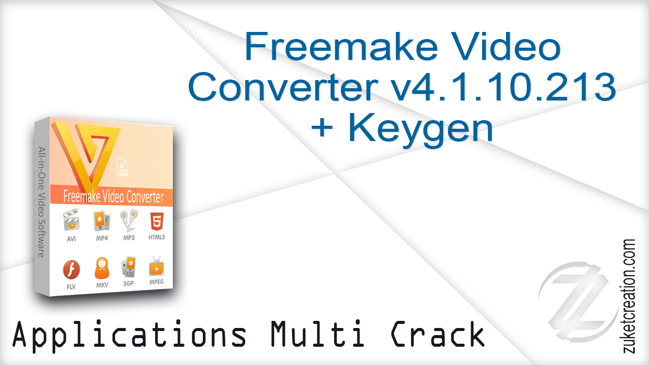 mp4 to mp3 converter keygen
