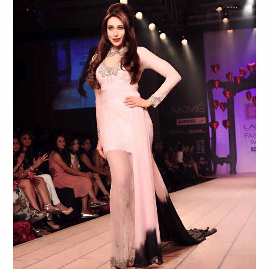 Karisma Kapoor Beautiful Imagespictureswallpaper Hd -8886