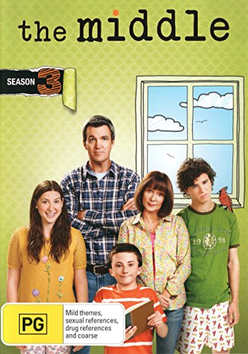 the middle saison 3 complete streaming telecharger streaming s ries films. Black Bedroom Furniture Sets. Home Design Ideas