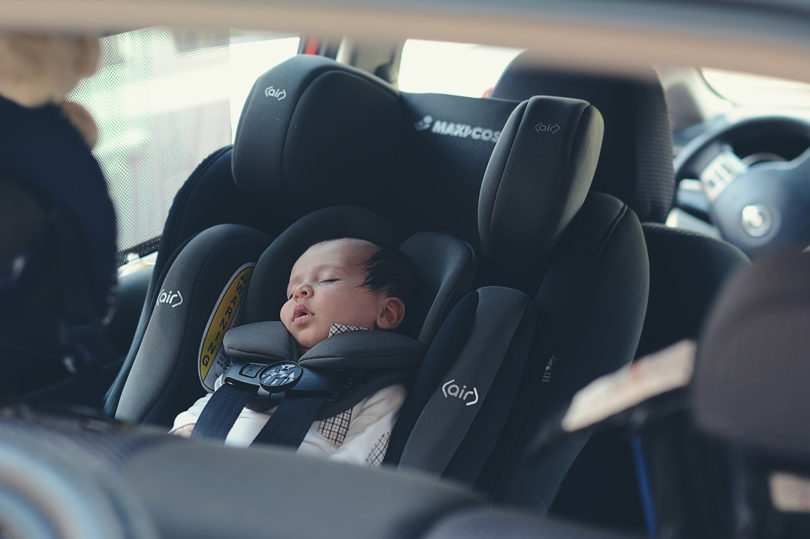 Maxi Cosi Pria 70 Review Lets Talk About Car Seats This Topic I Believe Is Most Important For All Moms We Want The Best Safest Seat Out There