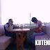 VIDEO | Mapesa Ft Rosh -Kutendwa | Download Mp4
