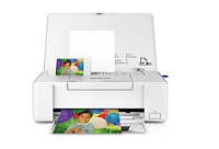 Epson PictureMate  Driver Download