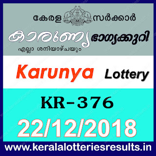 "keralalotteriesresults.in, ""kerala lottery result 22 12 2018 karunya kr 376"", 22tht December 2018 result karunya kr.376 today, kerala lottery result 22.12.2018, kerala lottery result 22-12-2018, karunya lottery kr 376 results 22-12-2018, karunya lottery kr 376, live karunya lottery kr-376, karunya lottery, kerala lottery today result karunya, karunya lottery (kr-376) 22/12/2018, kr376, 22.12.2018, kr 376, 22.12.2018, karunya lottery kr376, karunya lottery 22.12.2018, kerala lottery 22.12.2018, kerala lottery result 22-12-2018, kerala lottery results 22-12-2018, kerala lottery result karunya, karunya lottery result today, karunya lottery kr376, 22-12-2018-kr-376-karunya-lottery-result-today-kerala-lottery-results, keralagovernment, result, gov.in, picture, image, images, pics, pictures kerala lottery, kl result, yesterday lottery results, lotteries results, keralalotteries, kerala lottery, keralalotteryresult, kerala lottery result, kerala lottery result live, kerala lottery today, kerala lottery result today, kerala lottery results today, today kerala lottery result, karunya lottery results, kerala lottery result today karunya, karunya lottery result, kerala lottery result karunya today, kerala lottery karunya today result, karunya kerala lottery result, today karunya lottery result, karunya lottery today result, karunya lottery results today, today kerala lottery result karunya, kerala lottery results today karunya, karunya lottery today, today lottery result karunya, karunya lottery result today, kerala lottery result live, kerala lottery bumper result, kerala lottery result yesterday, kerala lottery result today, kerala online lottery results, kerala lottery draw, kerala lottery results, kerala state lottery today, kerala lottare, kerala lottery result, lottery today, kerala lottery today draw result"