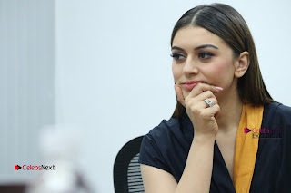 Actress Hansika Motwani Latest Pos at Bogan Movie Press Meet  0093.jpg