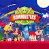 لعبة Bowmasters مهكرة للأندرويد - تحميل مباشر