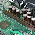 RAM Advancements - From SDR to DDR4 and More