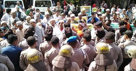 Kisruh Izin Krematorium HBT, Pemko Padang Akan Ambil Langkah Cepat Untuk Menyelesaikan