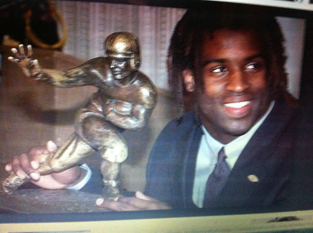 20 Ricky Williams Football Player And His Wife Pictures And Ideas