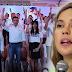 Mayor Inday Sara hits Tindig Pilipinas: 'Ano ititindig niyo? Paninindigang Trapo'
