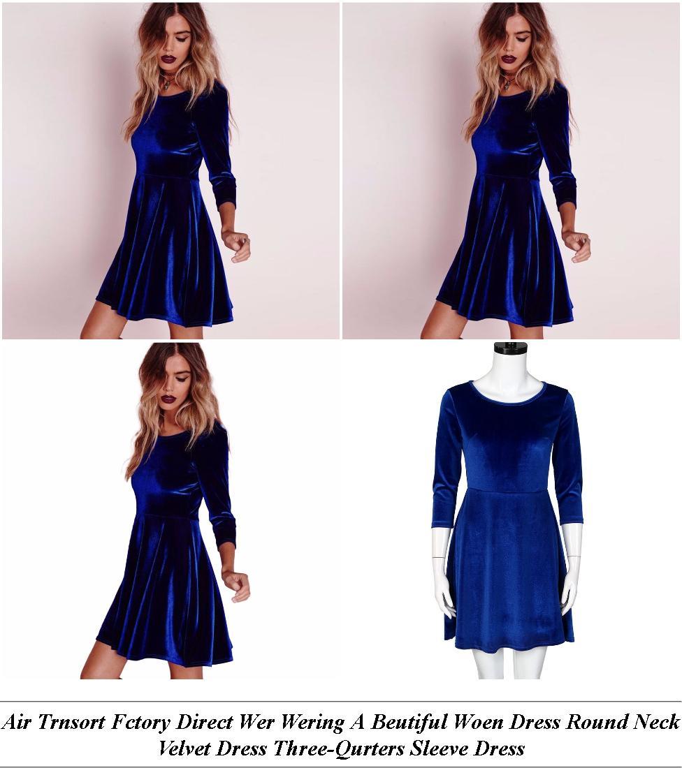 Flower Girl Dresses - Topshop Sale - Purple Dress - Cheap Clothes Uk