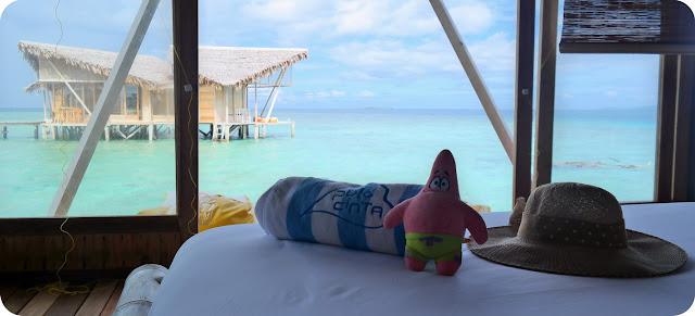 Pulo+Cinta+Resort+Gorontalo