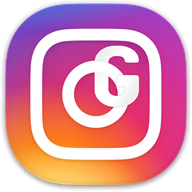 Instagram+ and OGInsta+ V10.1.0