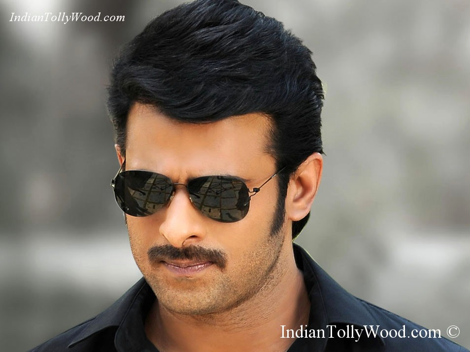 Prabhas Hd Wallpapers Download Telugu Actor Prabhas: 403 Forbidden