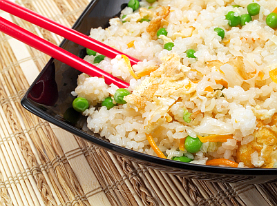 All about asian food: Traditional Chinese Recipes - Quick ...