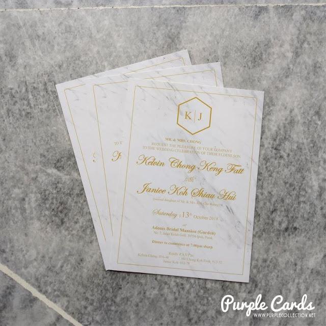 marble design, designer, save the date, tie the knot, wedding day, malaysia, penang, perak, ipoh, perlis, kedah, kelantan, terengganu, chinese, modern, western, kuantan, pahang, bentong, online, shop, melaka, kuala lumpur, selangor, johor bahru, singapore, planner, english, elegant, special one of its kind, bespoke, vendor, supplier, postcard, cetak, printer, gold, pearl, envelope