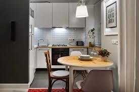 Desain Dapur Minimalis 3x3 Sempit Namun Tetap Indah Dan Keren