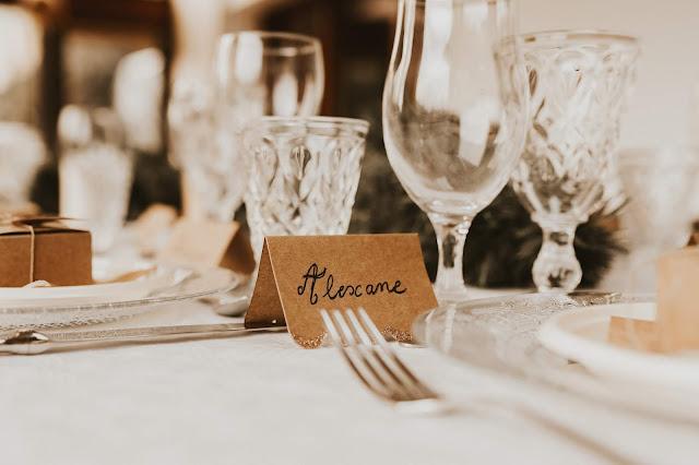 mariage_wedding_hiver_winter_2019_photoshoot_love_organisation