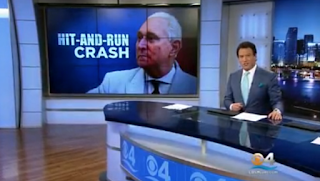 "Roger Stone: Hit & Run ""Could Be"" Russian Hacking Scandal Retaliation"