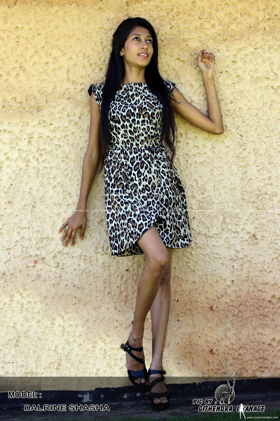 Dalrine Shasha 6