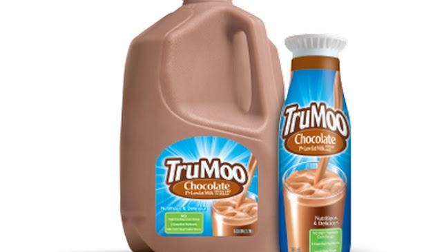 best chocolate milk brand for after workout