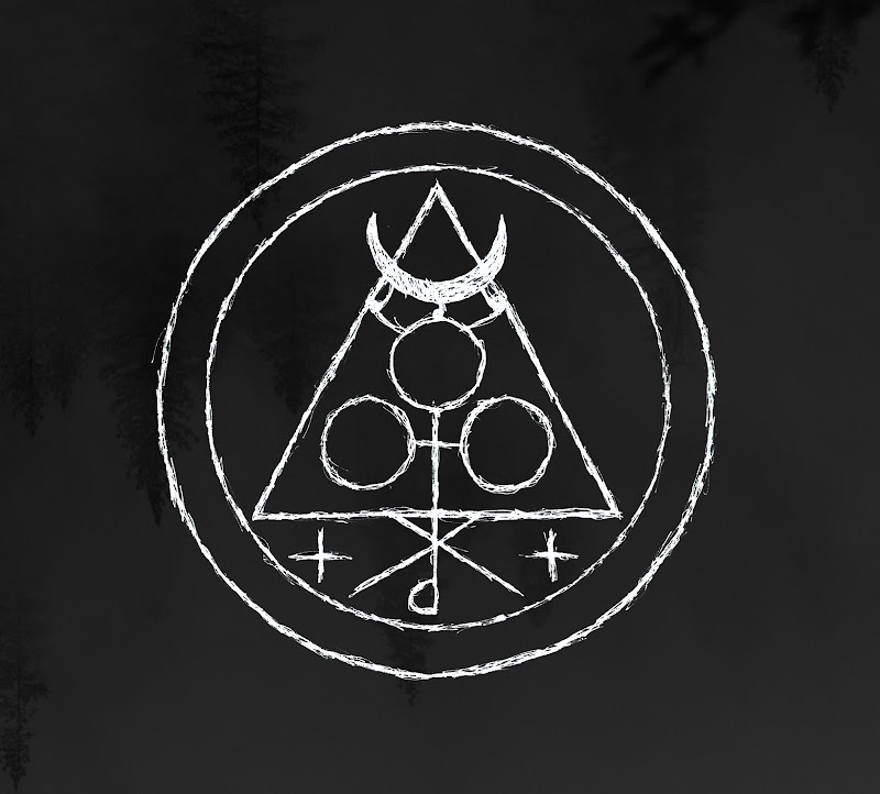 Witchgrove - Goetic Songs | Review