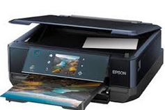 Epson XP-700 Driver Download