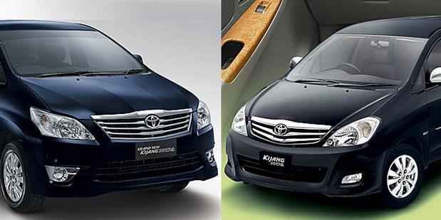 spesifikasi all new kijang innova diesel venturer 2017 toyota grand maknyuz banget gan