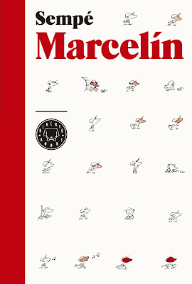 Marcelín