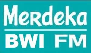Radio Merdeka FM Banyuwangi