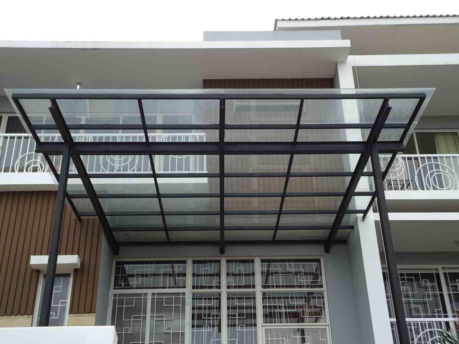 Image result for Jasa Kanopi Manado