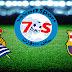 موعدنا مع  مباراة برشلونة وريال سوسيداد بتاريخ 20/04/2019 الدوري الاسباني الممتاز