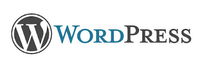 Website Company Profil wordpress