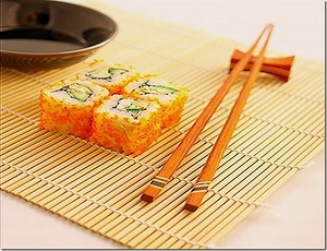 Япония, кухня японская, суши, роллы, блюда из рыбы, блюда из риса, блюда из морепродуктов, история еды, еда, кухня национальная, про суши, про Японию, про еду, про кухню, про рыбные блюда, кулинария, традиции, про рыбу, про рис, рис, рыба, морепродукты, вассаби, Праздничный мир, http://prazdnichnymir.ru/, О суши, роллах и японских традициях. Какие бывают суши?О суши, роллах и японских традициях. Какие бывают суши?рис для суши рецепт приготовления, рис для суши какой нужен, виды риса для суши, рисовый уксус, рисовая заливка рецепт, http://prazdnichnymir.ru/, рис, роллы, суши, кухня японская, закуски, приготовление роллов, блюда из морепродуктов, закуски из морепродуктов, блюда из риса, блюда из рыбы, кулинария, рецепты кулинарные, еда, про еду, про роллы, про суши, Техника приготовления суши и роллов, как сделать роллы своими руками, суши в домашних условиях, суши пошаговый рецепт с фото, что нужно для роллов в домашних условиях, как приготовить роллы приготовление в домашних условиях, начинки для суши и роллы в домашних условиях, рецепт с фото начинка для суши, запеченные роллы в домашних условиях, запеченные роллов в домашних условиях рецепт с фото, как готовить ролы дома, суши в домашних условиях, чем заменить рисовый уксус для суши, начинка для роллов основные виды, роллы филадельфия рецепт с фото, как заворачивать ролл, лучшие рецепты домашних роллов, как сварить рис для суши, как сварить рис для роллов, как приготовить заливку для риса рецепт, как приготовить заливку для сущи рецепт, какие бывают начинки для роллов, как называются некоторые виды роллов, самые вкусные роллы рецепт, роллы своими руками, роллы для праздничного стола, японская кухня, японские блюда, японская традиция, лучшие японские рецепт, как сделать роллы рецепт,