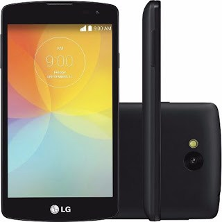 Download Firmware Rom Original de Fabrica LG F60 D392D Android 4.4.4 KitKat