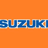 Loker 2020 Tingkat SMK Sederajat PT Suzuki Indomobil Motor (SIM)