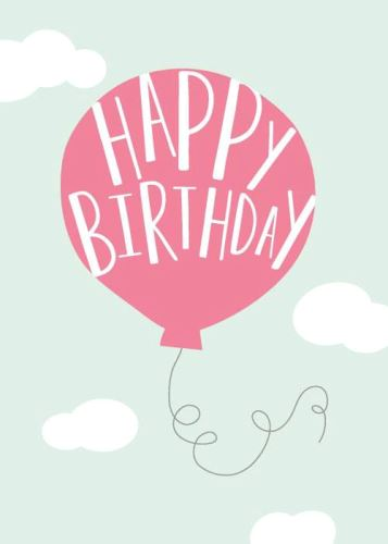 special-birthday-images