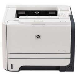 HP LaserJet P2055dn Driver Mac, Windows, Linux