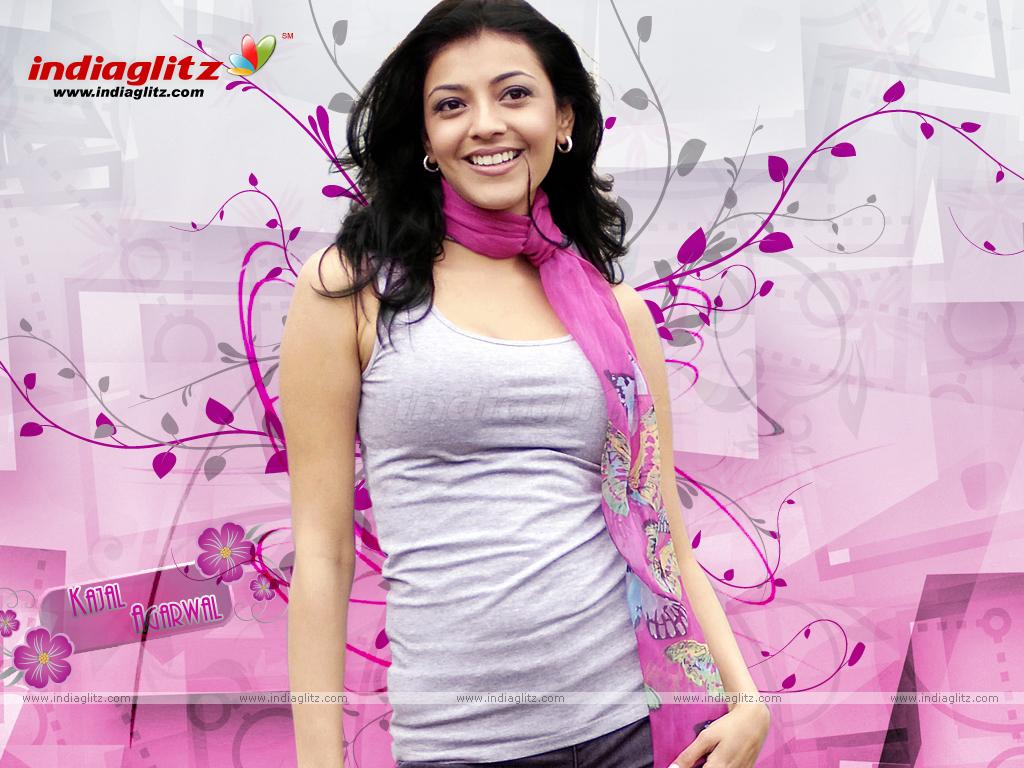 kajal agarwal hd wallpapers 1080p