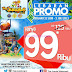 Promo Jungle WaterPark Lebaran Promo 22 Juni - 2 Juli 2017