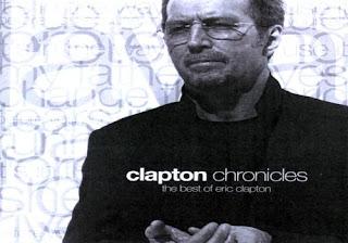 Historias Musicales Biografía De Eric Clapton 1962 Presente