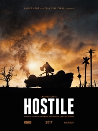 Hostile Movie